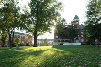 636072626893383608-7915644_Morehouse_college_campus