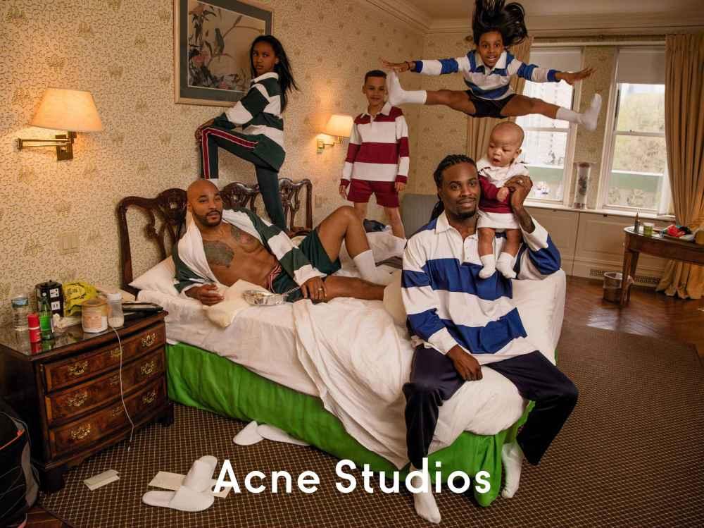 acne-press-images-2
