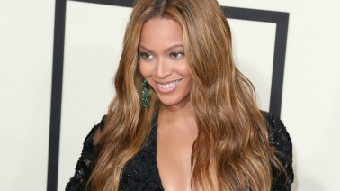 beyonces-even-more-beautiful-in-leaked-unphotoshopped-pictures