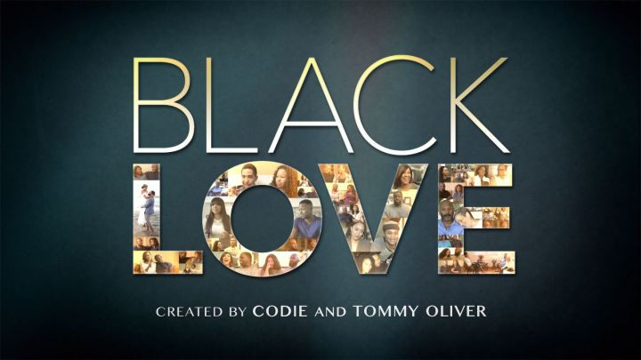 OWN's Black Love Docu-Series, A Review of Episode One