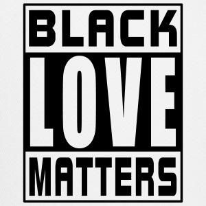 black-love-matters-sportswear-trucker-cap