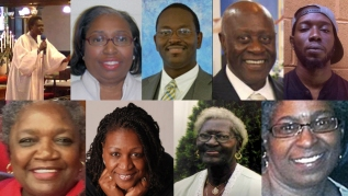 Charleston_9_Victims