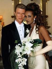 david-bowie-wedding-435
