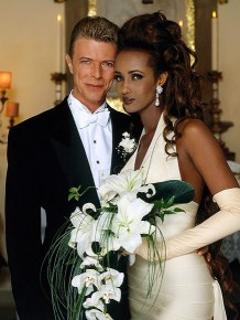 david-bowie-wedding-435