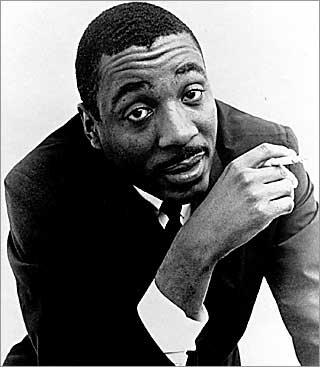 dick-gregory-60s-photo