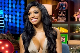dish-012915-porsha-williams