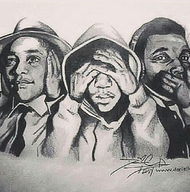 emmett-till-trayvon-martin-mike-brown