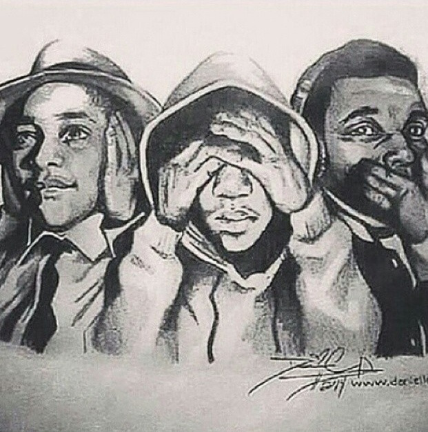 emmett-till-trayvon-martin-mike-brown
