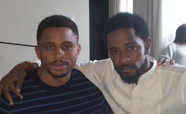 Nnamdi-Asomugha-Lakeith-crown-heights