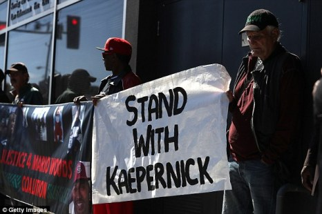 stand-with-kaepernick