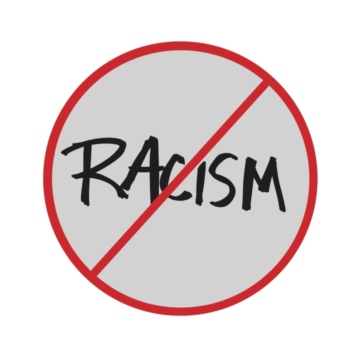 Reading Racism: The Black Experience asDiscourse