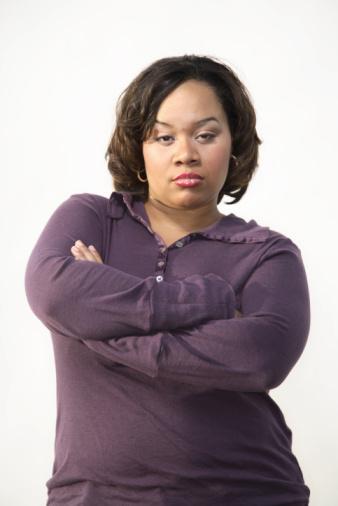 angry-woman3