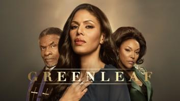 greenleaf-logo-2560x1440