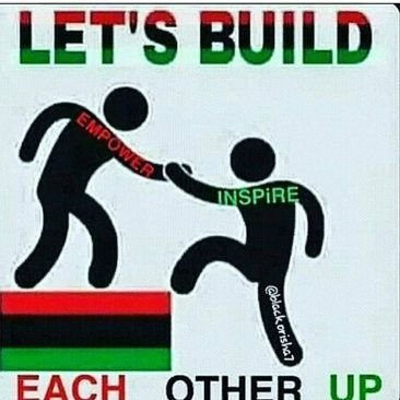 Lets-Build-Each-Other-Up