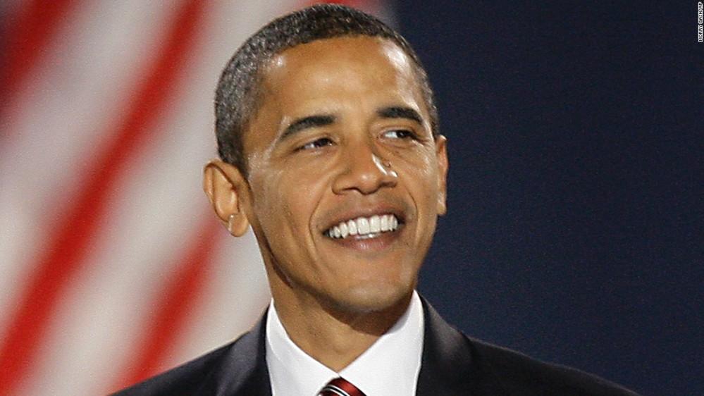 170110212027-01-obama-slider-2008-super-169