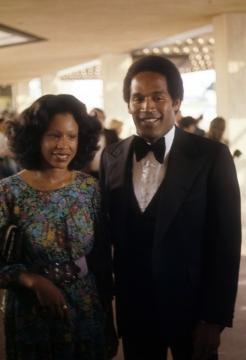 1977 Movie Premiere