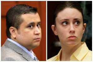 zimmerman-casey-anthony