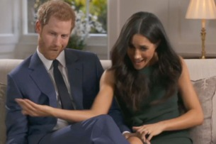 27-prince-harry-meghan-markle-2.w710.h473