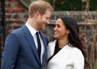 Announcement-Of-Prince-Harrys-Engagement-To-Meghan-Markle.jpeg.CROP.promo-xlarge2