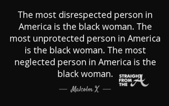 Malcolm-X-Quote