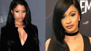 Nicki-Minaj-Cardi-B-beef