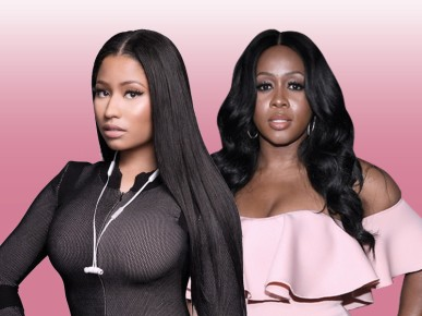 nicki-minaj-vs-remy-ma