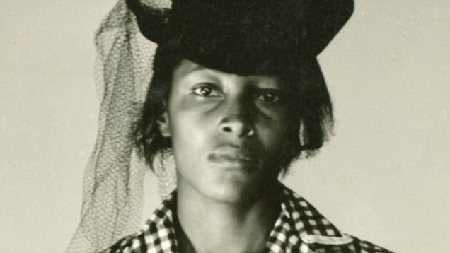 Remembering Recy Taylor