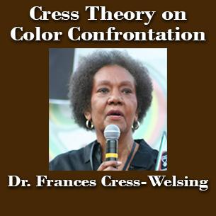 Cress-Theory