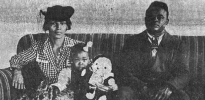 recy_taylor_family