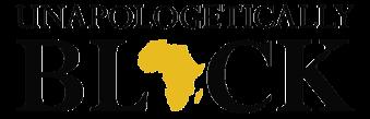 UB-logo-lg