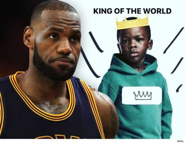 0108-lebron-james-king-of-the-world-getty-4