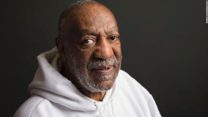 141208121102-bill-cosby-super-169.jpg