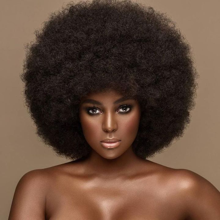 Amara La Negra and the Political Dilemma of Diasporic Blackness in the Americas