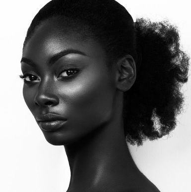 8203b8aebceafde1a4311cb864bfd29d-natural-makeup-for-black-women-dark-skin-black-women-makeup.jpg