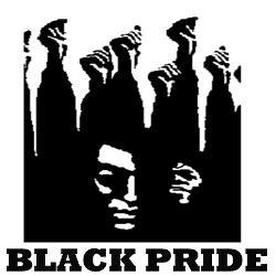 black_pride_rectangle_magnet