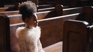 blue-ivy-makes-her-acting-debut-in-jay-z_s-e28098family-feud_-video-amp_-fans-are-freaking-ftr