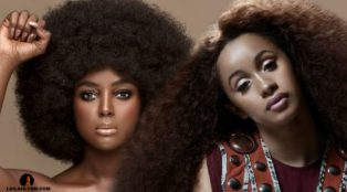 Cardi-B-Amara-La-Negra-On-Being-Afro-Latina-800x445