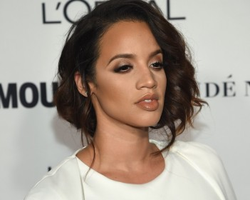 dascha-polanco-brooklyn-high-school-vibe-compressed