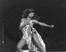 f22722652adddadd20058a0346adf28a--tina-turner-beautiful-black-women