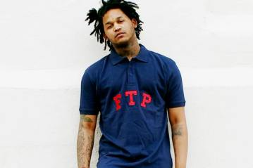 fredo-santana-hospitalized-liver-kidney-failure-01