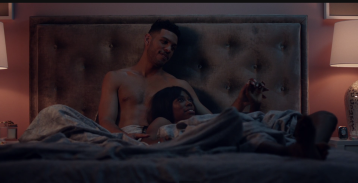 insecure-molly-dro-hbo-reelydope-2