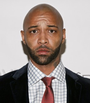 Joe-Budden-Warrant-895x1024.jpg