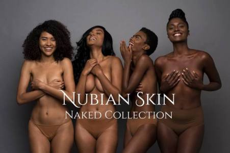 nubian-skin-naked-collections-2017-tones