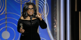 oprah-winfrey-1515442932-article-header