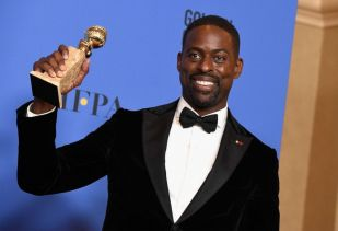 sterling-k-brown-golden-globe-win-gty-jef-180107_19x13_992.jpg