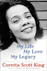 book-coretta-scott-king