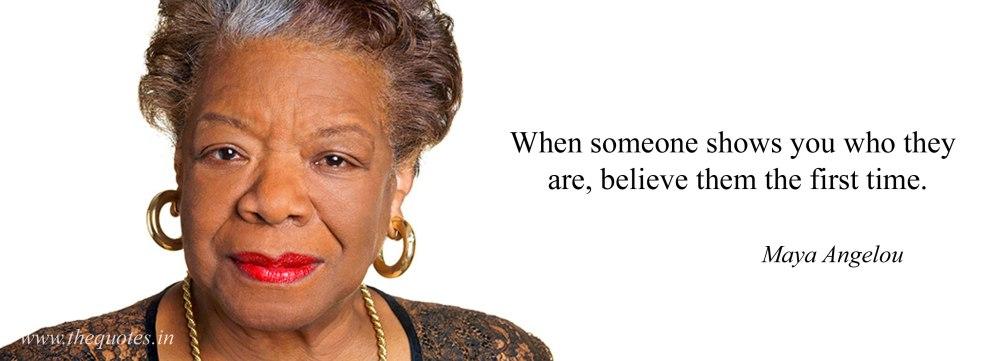 Maya-Angelou-quotes-9