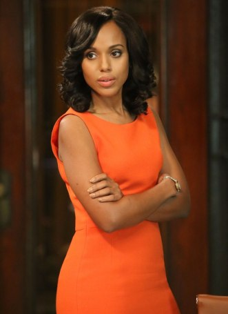 scandal-cast-olivia-pope.jpg