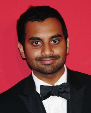 Aziz_Ansari_2012_Shankbone.JPG