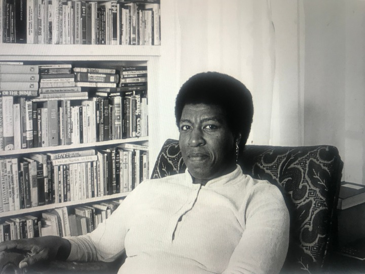 Kindred, A Key to Kinship: Remembering The Late Octavia Butler on Her Birthday